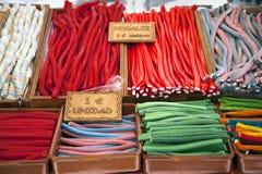 Candy Immagine Stock Libera da Diritti