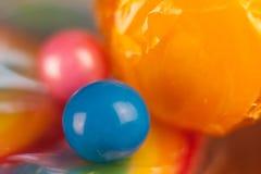 Candy Immagini Stock