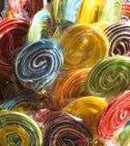 Candy1 Стоковое Изображение RF