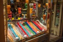 Candy Fotografia Stock