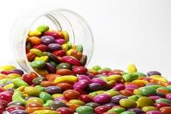 Candy Immagini Stock Libere da Diritti
