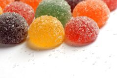 Free Candy Royalty Free Stock Photos - 5237458
