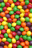 Candy. A lot of candy,Colorful Royalty Free Stock Images