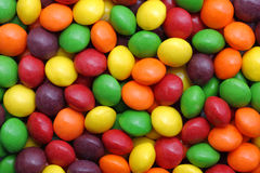Free Candy Royalty Free Stock Photos - 7964008