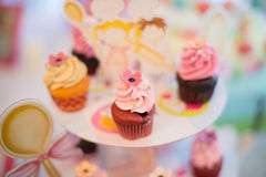 Candy Antivari Fotografia Stock Libera da Diritti