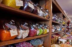 Candy, anyone? Royalty Free Stock Photos