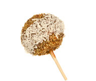 Candy Apple Stock Photos