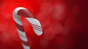 Free Candy Cane Stock Photography - 47600972