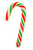 Candy cane Stock Photography