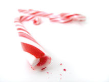 Free Candy Canes Royalty Free Stock Photos - 3226078