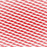 Candy Canes Background Royalty Free Stock Image