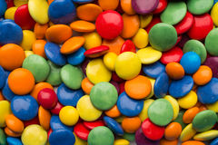 Candy. Stock Image