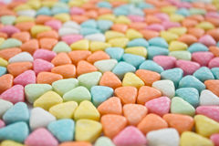 Candy Stock Images