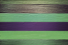 Candy color wooden background Stock Photos