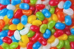 Candy, Confectionery, Sweetness, Jelly Bean