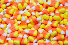 Free Candy Corn Royalty Free Stock Images - 10784539
