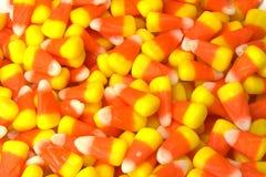 Candy Corn Royalty Free Stock Photos
