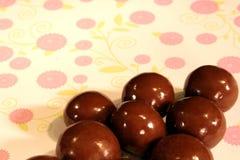 candy czekolady Obraz Stock