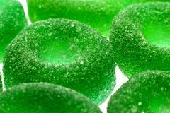 candy gummy Obrazy Royalty Free