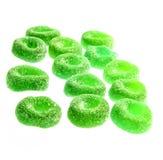 candy gummy Obraz Royalty Free