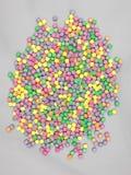 Candy Mints Stock Photos