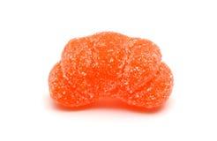 Candy Orange Slices Royalty Free Stock Photos