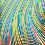 Candy paper Stock Photography