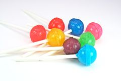 Candy Please Stock Images