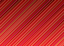 Candy red Royalty Free Stock Photo