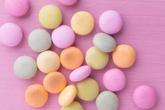 Candy. Royalty Free Stock Images