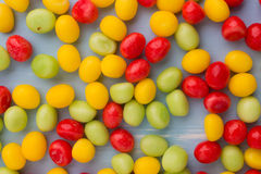Candy. Royalty Free Stock Photo
