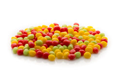 Candy. Royalty Free Stock Photos