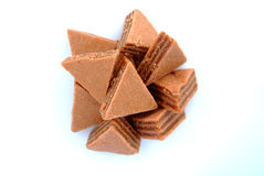 Candy, sweet�cake Stock Photo