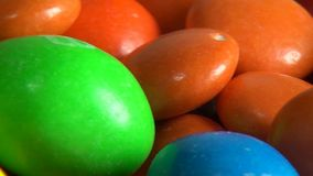 Candy, Sweets, Suger, Treats Royalty Free Stock Photography