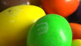 Candy, Sweets, Suger, Treats Stock Photo