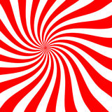 Candy Swirl Stock Images