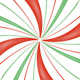 Candy Swirl Background Royalty Free Stock Photos