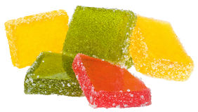 Candy Royalty Free Stock Photography