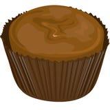 candy1巧克力 向量例证