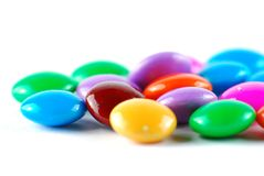 Free Candy1 Stock Photo - 15069440