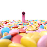 Candyland Stock Images
