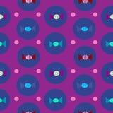 Candys样式颜色有背景 免版税库存照片