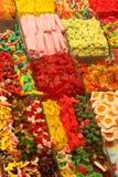 Candys Lizenzfreies Stockbild