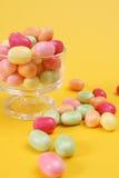 Candys Stockfoto