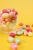 candys Στοκ Εικόνες