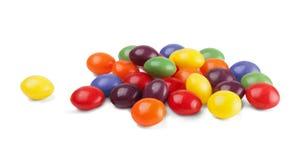 Candys Fotografering för Bildbyråer