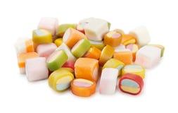 Candys Arkivbilder