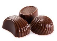 Candys 免版税库存图片