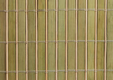 Cane 21. Natural rattan hande made background Stock Image