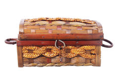 Cane Storage Box Stock Images